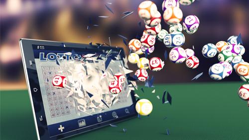 Online-bingo-spelen