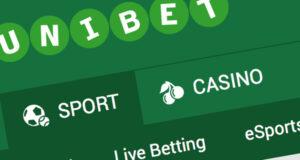 unibet_casino