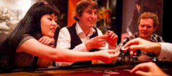 homepage-poker-1-2